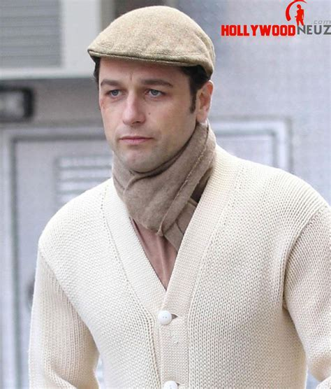 matthew rhys biography matthew rhys biography profile pictures news