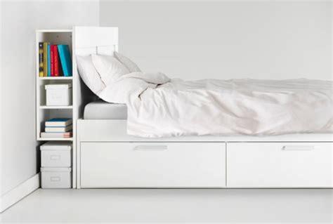 Brimnes Bett Kopfteil by Kopfteile F 252 R Betten G 252 Nstig Kaufen Ikea