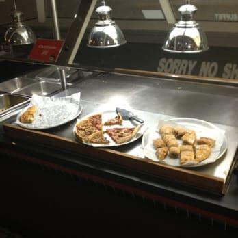 Pizza Inn Pizza East Dallas Dallas Tx United Pizza Lunch Buffet Near Me