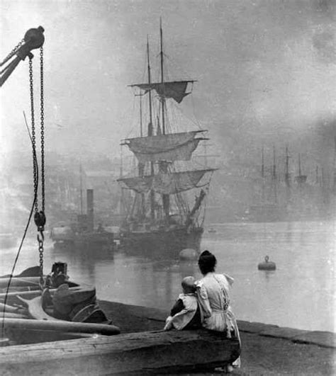 thames river shipyard 25 best ideas about 19th century london on pinterest