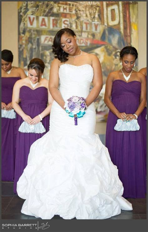 1000 images about down the aisle style on pinterest 1000 images about style down the aisle on pinterest
