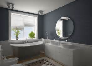 Grey Bathroom Decorating Ideas by Bathroom Ideas Designs Modern Bathroom Decoration Design