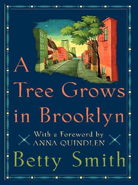 themes in the book brooklyn cave of the book goddess book review quot a tree grows in