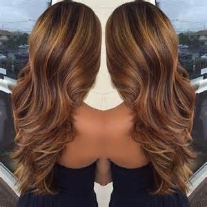 pretty hair colors hair colors hairstyles hair cuts colors in 2017