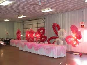 Salon Decorating Ideas For Quinceaneras Quinceanera Decorations Recent Photos The Commons