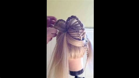 up load pitures for hairstyle upload 2013 pictures for hairstyles hairstylegalleries com