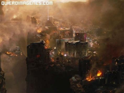 ciudad en llamas 8439731167 2012 el mundo arde
