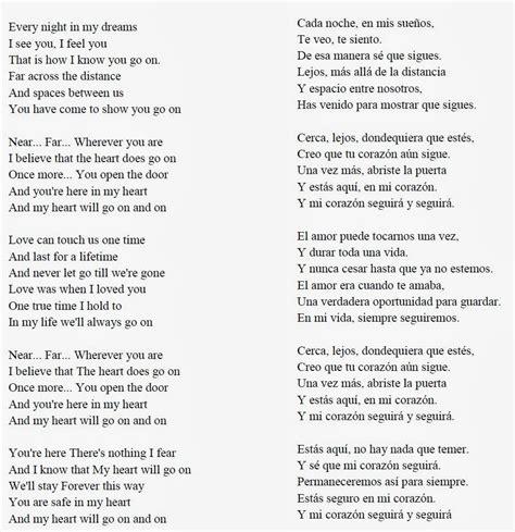 letra de cantos cristianos letra de cantos cristianos para imprimir apexwallpapers com