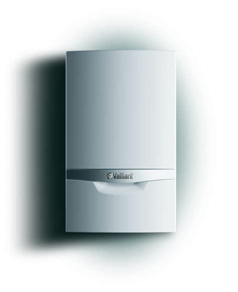 best combi boiler for 4 bedroom house best combi boiler for 4 bedroom house okeviewdesign co