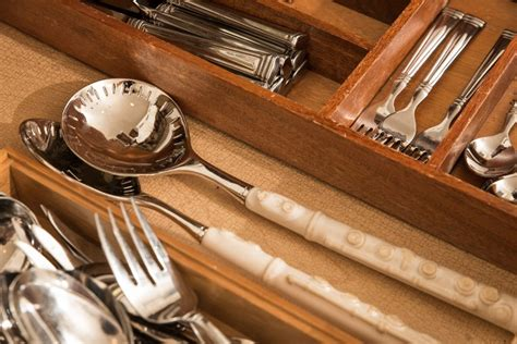 custom shelf and drawer liner for residential pro