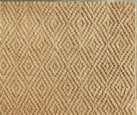Pottery Barn Jute Rug Pottery Barn Jute Rug 9x12 9 X 12 Sealed New