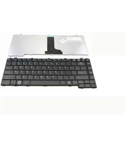 Keyboard Laptop Toshiba C640 Original hako toshiba satellite c640 10l c640 10t c640 10u c640 10v replacement keyboard buy hako
