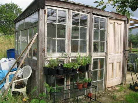 serre da giardino fai da te serre fai da te serre per orto realizzare serra