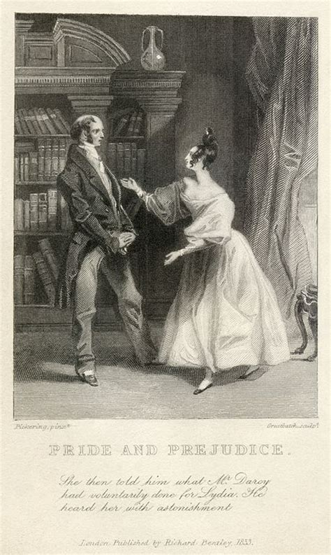 pride and prejudice chapter themes pride and prejudice by jane austen text ebook