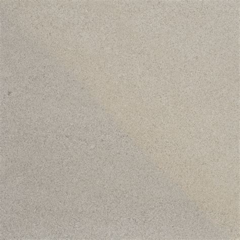 what color is limestone color guide indiana limestone company