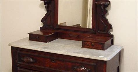 antique victorian dressers with mirrors victorian walnut marble antique victorian dressers with mirrors victorian walnut