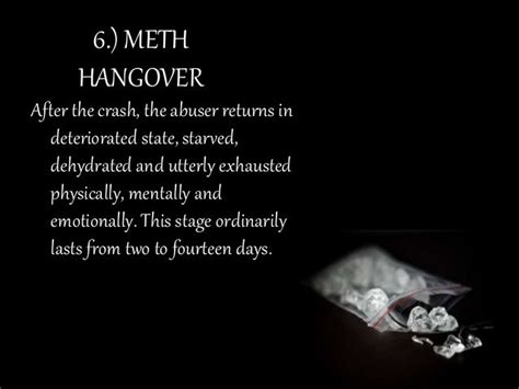 How To Help Detox Methemphatmine by 669 Best Images About Addiction Substance Info On