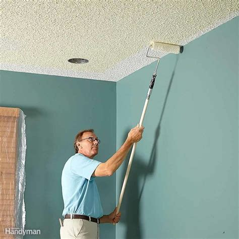 textured ceiling paint ideas 17 best ideas about painted ceilings on pinterest paint