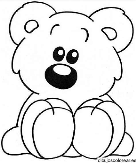 imagenes de ositos con corazones para dibujar dibujos de osos my blog