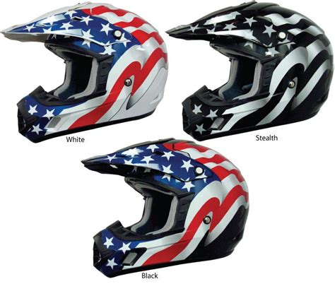 cool motocross helmets cool dirt bike helmets www pixshark com images