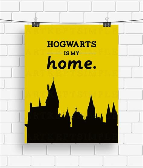 hufflepuff house colors 447 best hufflepuff house images on harry
