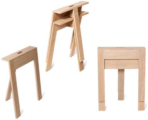 cavalletti per tavoli cavalletti per tavolo idee di design per la casa
