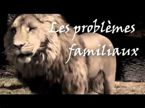 film le lion de joseph kessel joseph kessel
