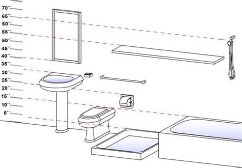how to measure a bathroom sink bathroom sink length and