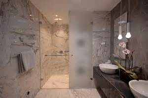 renovation et sdb luxe glassconcept miroiterie