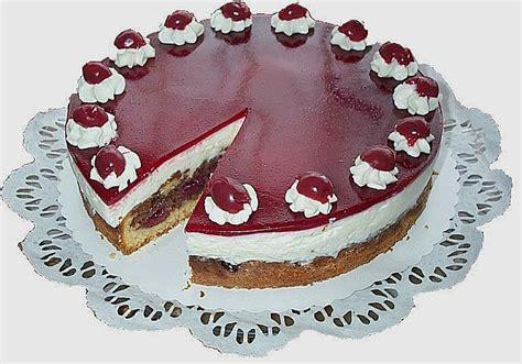schneewitchen kuchen schneewittchenkuchen rezepte suchen