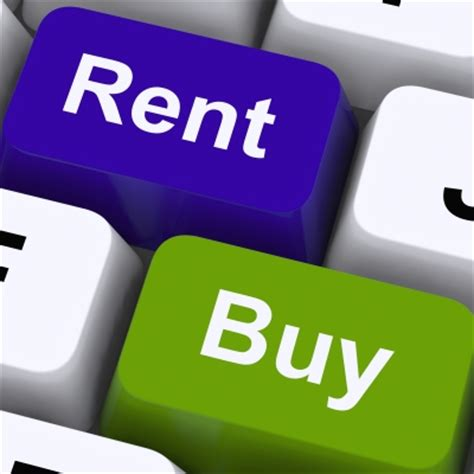 buy or rent house prevailing property buying renting trends in pakistan