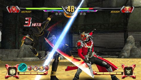 download theme psp kamen rider kamen rider climax heroes fourze download game psp