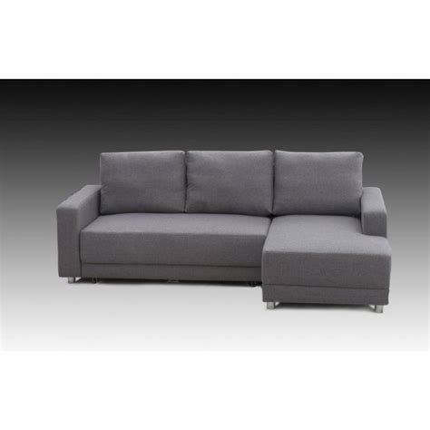 sofa bed with storage underneath sofa bed with storage underneath sofa bed beds with