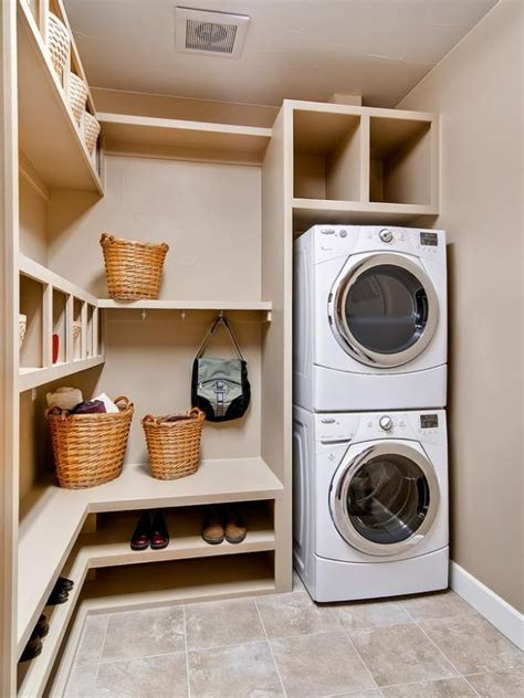 Good Rugs For Small Rooms #2: Trends-in-laundry-room1.jpg