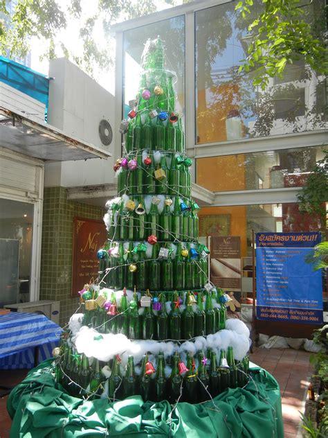holidays creative christmas trees holiday christmas tree