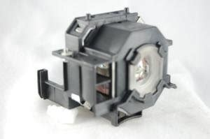 elplp41 replacement projector l epson elplp41 replacement projector l bulb with housing