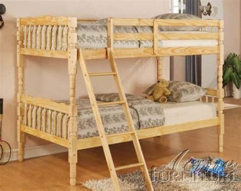cottage style bunk beds black friday size bunk bed cottage style in finish best deals