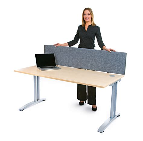 Desk Partitions Classroom Desk Dividers Uk Made