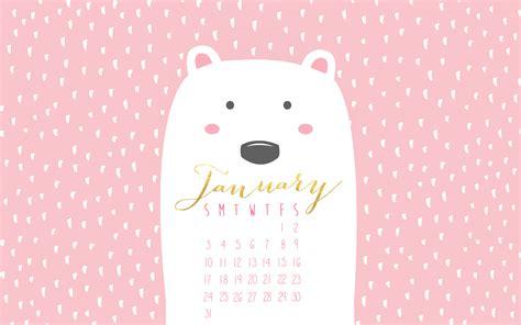 wallpaper desktop january 2016 photo collection chic desktop calendar wallpaper