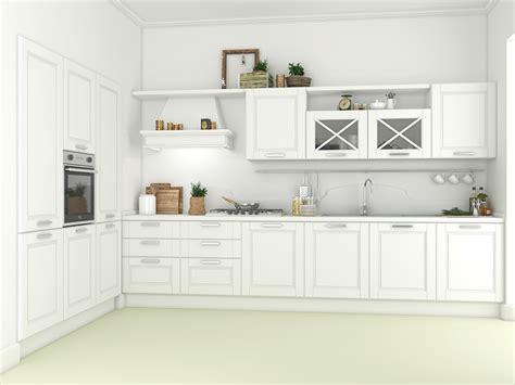 Opinioni Cucine Lube by Opinioni Cucine Lube Agnese E Recensioni Opinioni It
