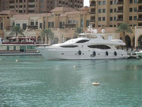 boat shoes qatar luxury jet set weekend in doha qatar