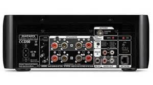 9 1 Home Theater System by Marantz Mcr611 Melody Media Player Mini System Black