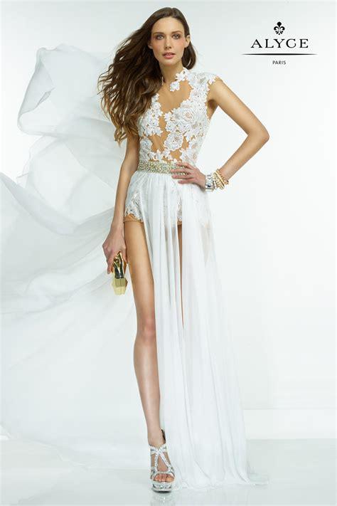 Wedding Dresses Arkansas by Bridesmaid Dresses In Arkansas Wedding Dresses Asian
