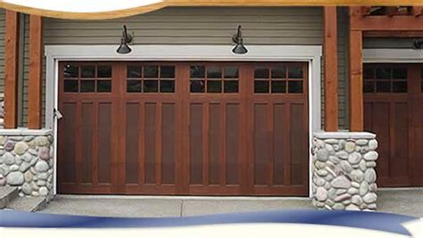 Single Car Garage Lighting 2 Car Garage Door Dimensions Dimensions Info