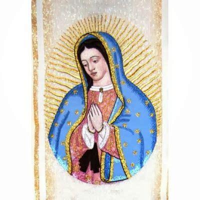 imagenes virgen de guadalupe mexico 25 best ideas about virgen de guadalupe fotos on