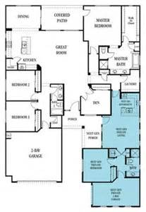 Home Design For Extended Family by Our House In The Middle Of The Woods On Pinterest 77 Pins