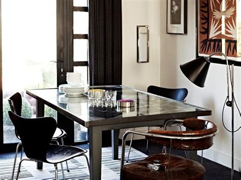 Selfridges Dining Table Every Table Tells A Story A Stunning Collection Of Photography Inspired Furniture At