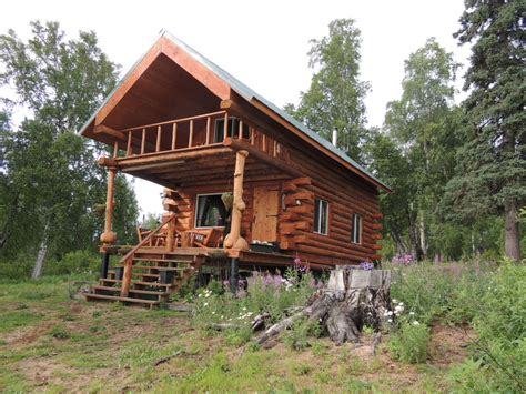 Remote Alaskan Cabins For Sale by Grid Alaska Cabin For Sale Studio Design Gallery