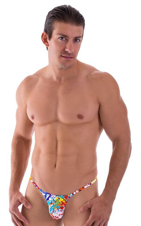 pic of men in female swinsuits g string swimsuits for men women