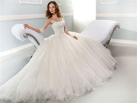 Tunik Pesta Kantor Ori Dress Portraits Of Folktale T 0715014 what wedding dress should you wear on your big day playbuzz